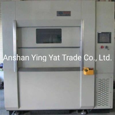 China Welding Machine C-25 Welding Machine Friction Welding Machine