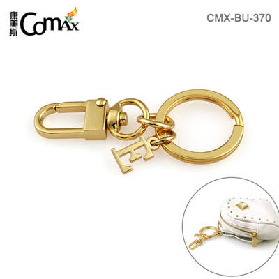 China Fashion Snap Hook Metal Fashion Snap Hook Gold Fashion Snap Hook pictures & photos