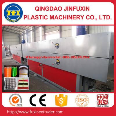 China Plastic Extruder Extruder Machine Extrusion