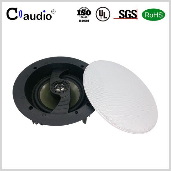 China Ceiling Speaker Mini Speaker PRO Audio