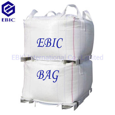 China Big Bag PP Big Bag Bulk Bag