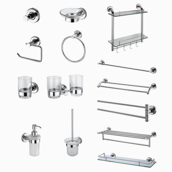 Bathroom Accessories.China Bathroom Accessories Bathroom Fittings Bathroom Set