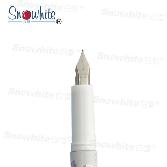 China Pen Fountain Pen Office Supply