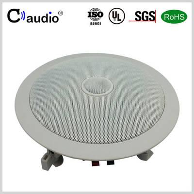 China Speaker Mini Speaker PRO Audio