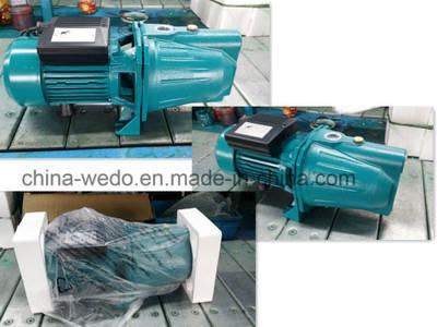 China Water Pump Self-Priming Pump Electric Pump