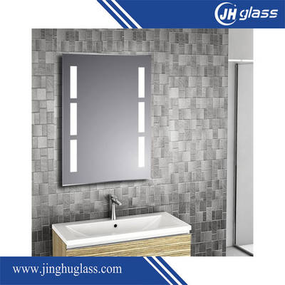 China LED Mirror Mirror Bathroom Mirror