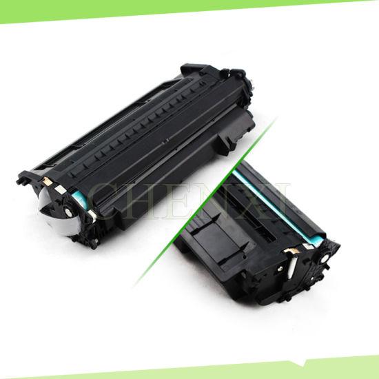 China Toner Cartridge 05A Toner Cartridge Printer Cartridge pictures & photos