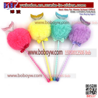China Ball Point Gift Pen Suppliers, Ball Point Gift Pen