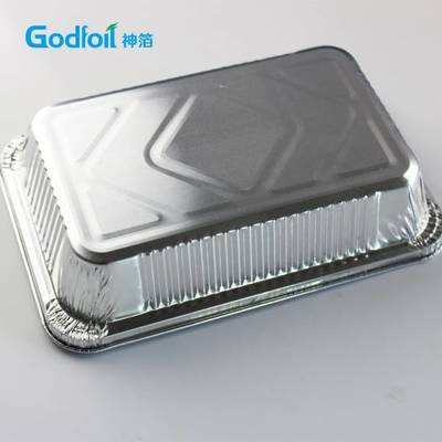 China Aluminium Foil Container Mould Aluminium Foil Tray Mould Aluminium Foil Container pictures & photos