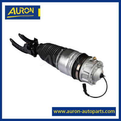 China Air Strut Shock Absorber Air Suspension Shock