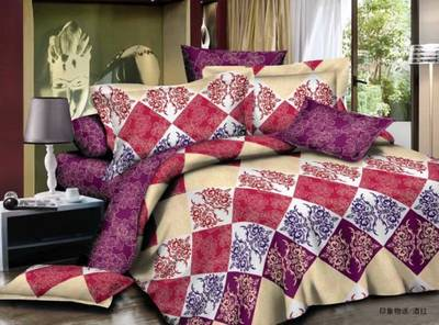 China Coverlet Quilt Ultrasonic Quilt