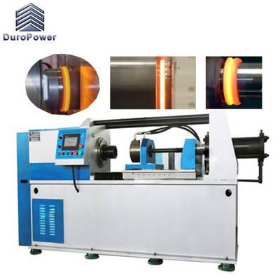 China Friction Welding Machine Welding Machine Welding Equipment