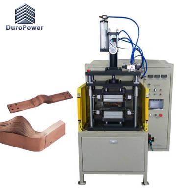 China Welding Equipment Diffusion Welding Equipment High Polymer Diffusion Welding Equipment