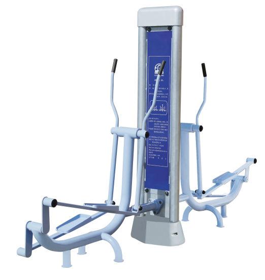 China Outdoor Fitness Equipment Fitness Equipment Outdoor Equipment