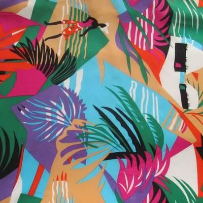China Silk Fabrics Charmeuse Silk Fabrics 100% Silk