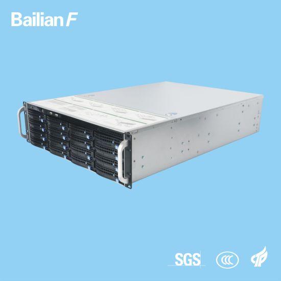 Shenzhen Bailian Powerise Mdt Info Tech Ltd
