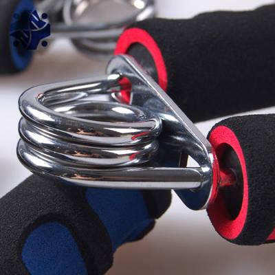 China HGrip HGrip Strengthener Gym HGrip