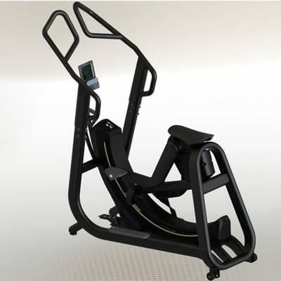 China Sports Equipment Gym Equipment Fitness Equipment
