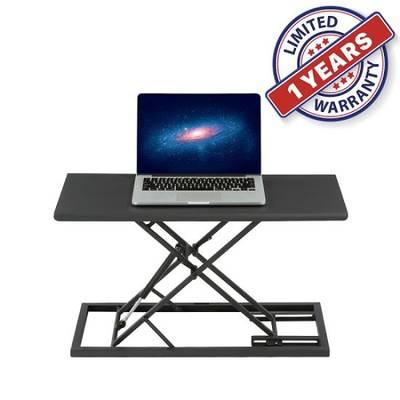 China Laptop StLaptop Desk Computer Desk