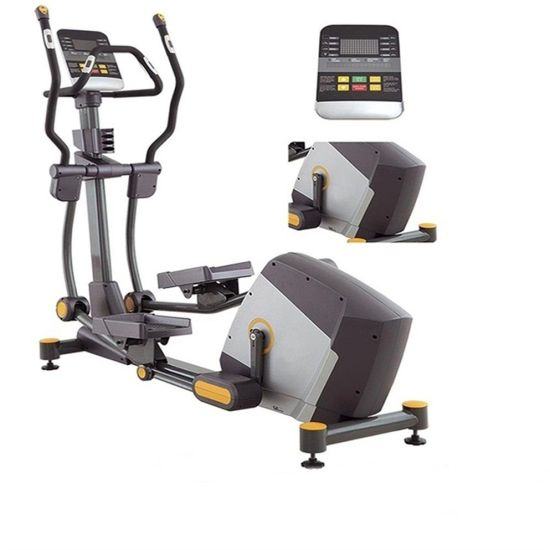 China Treadmill Home Gym Exercise Machine