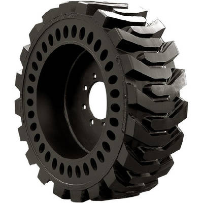 China Pneumatic Tire Pneumatic Tyre Forklift Tire
