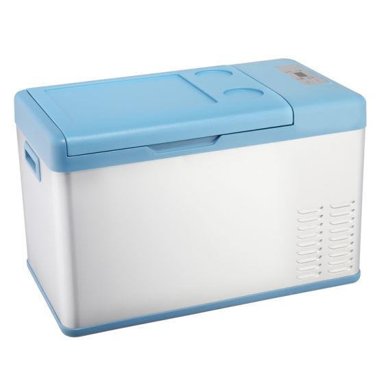 mini fridge cool