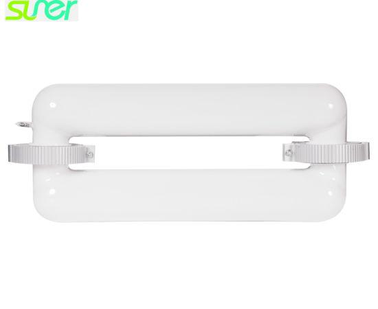 China Electrodeless Tube Fluorescent Lighting Electrodeless Light