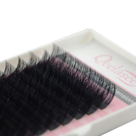 Qingdao iLash Cosmetics Co , Ltd