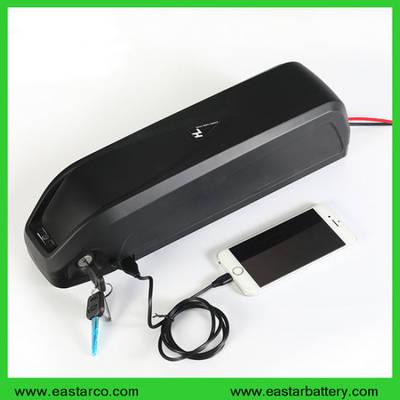China Battery Ebike Battery Lithium Battery