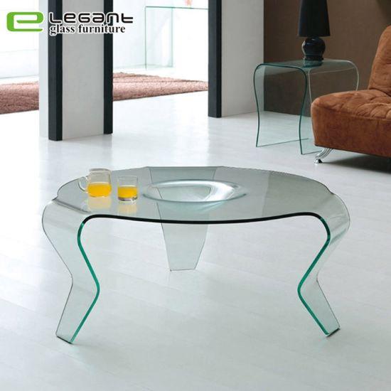 ارقص لاعبة جمباز معجزة طاولات ارضيه زجاج Cazeres Arthurimmo Com