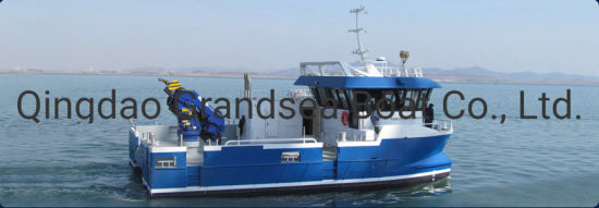 China Barge, Barge Suppliers, Manufacturers and Wholesalers