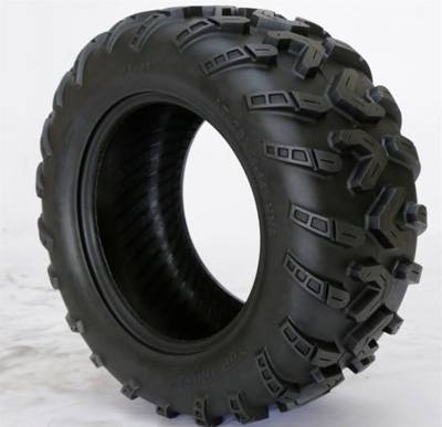 China Factory Wholesale New ATV UTV Tyre off-Road Vechine Tire 26X9-14 26X11-14 Chinese Factory Chin