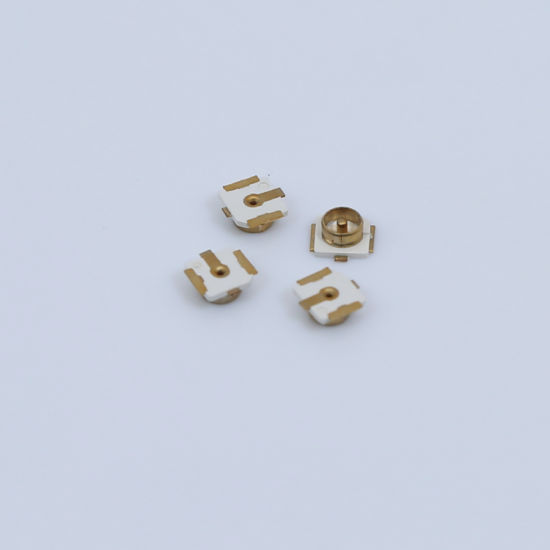 China Wafer Connector Wafer Connector