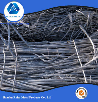 China Reasonable Price Aluminum Scrap Pure China Aluminum China Scrap