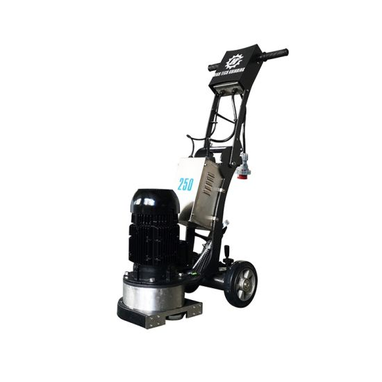 Floor Grinder_Fujian Xingyi Polishing Machine Co , Ltd