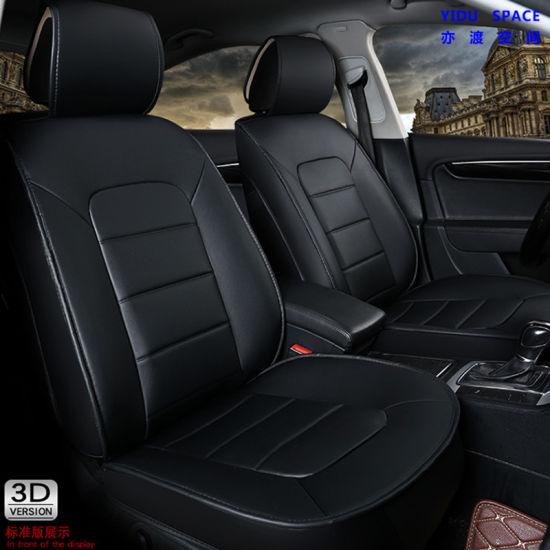 China Car Cushion Car Seat Cushion Car Seat Cover Car Seat Cover
