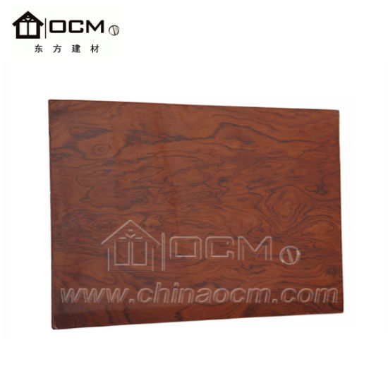 China Fireproof Flooring Board MGO Drywall Flooring Asbestos Free Flooring