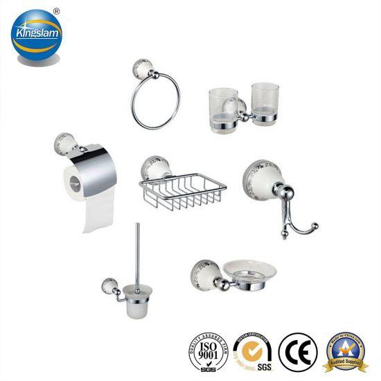 China Tool Faucet Bathroom Furniture