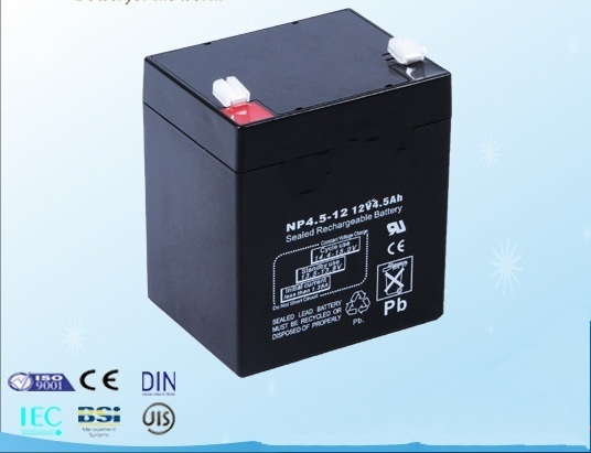 China Motorcycle Battery Battery Motorcycle