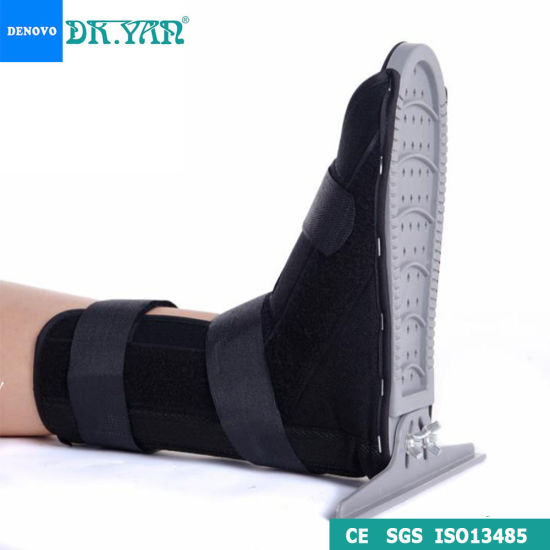 Orthopedic Back Support,Shoulder Support Brace,Posture