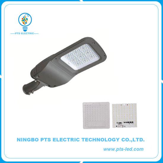 China LED Module SMD LED Module LED Street Light Module