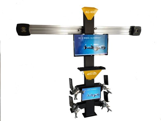 How Much Does A Wheel Alignment Cost >> China Tire Alignment Machine Front End Alignment Cost Car Alignment Cost
