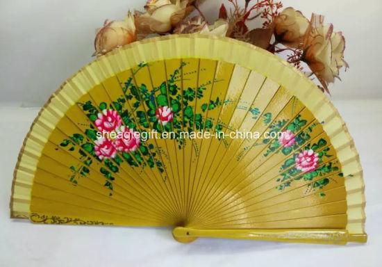 China Spanish HFan Fabric Spanish HFan Spanish HFan