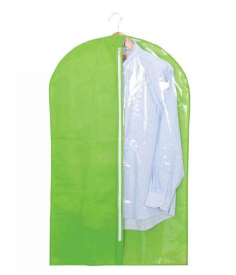 China Storage Organizer Garment Cover Garment Bag
