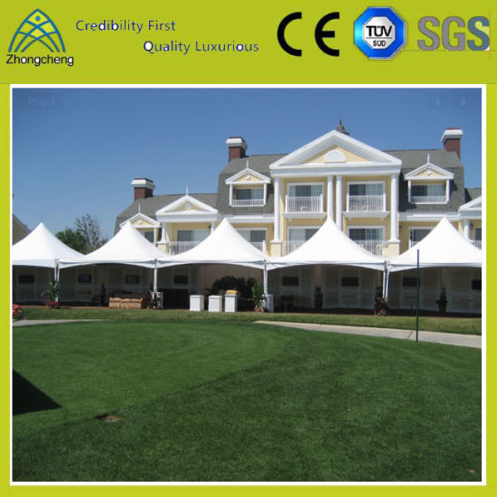 China Foding Tent Event Tent Party Tent pictures & photos