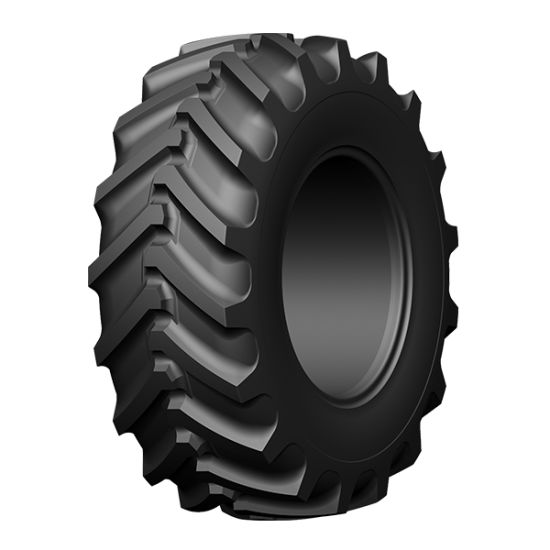 China Agriculture Tyre Tractor Tyre Farm Tyre