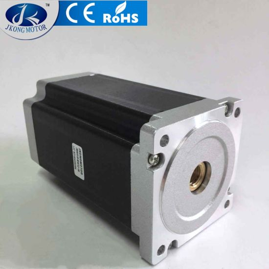 China Linear Stepping Motor DC Linear Motor Linear Actuator