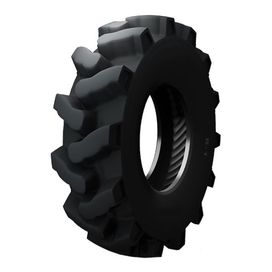 China Agriculture Tyre Tractor Tyre Farm Tyre pictures & photos