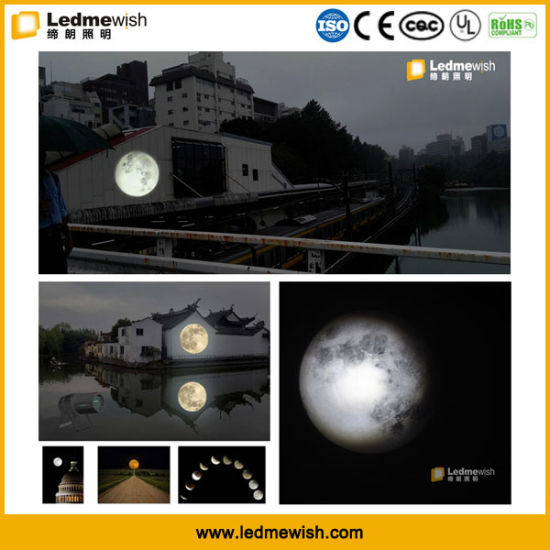 China Projector Lights LED Projector Lights Outdoor Projector Lights