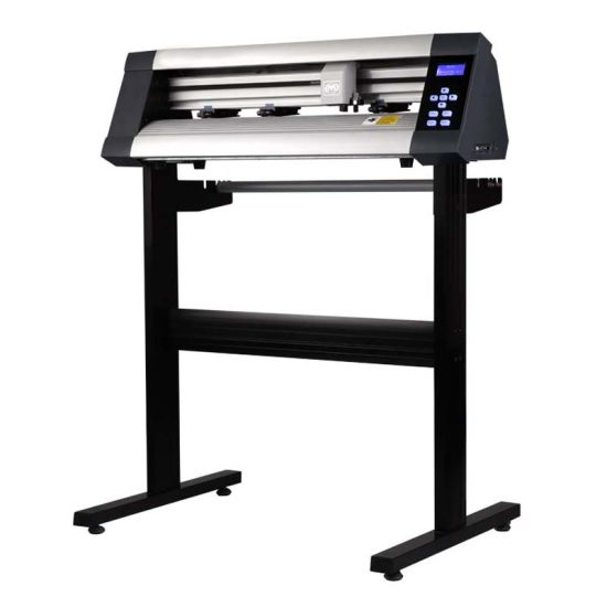 China Cutter Plotter Cutter Plotter Paper Cutter From China On